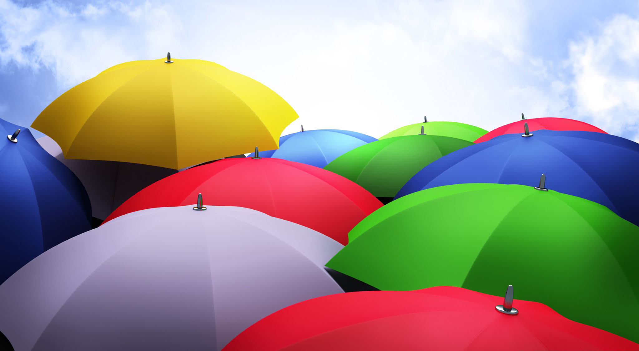 colorful_umbrellas-2048x1152